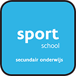 Sportschool_logo