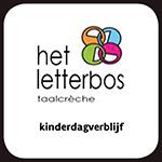 het_Letterbos_logo
