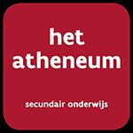 het_atheneum_logo