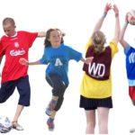 sport-website (Aangepast)