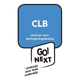 logo clb