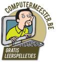 computermeester