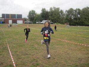 Veldloop (14)