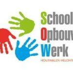 schoolopbouwwerk